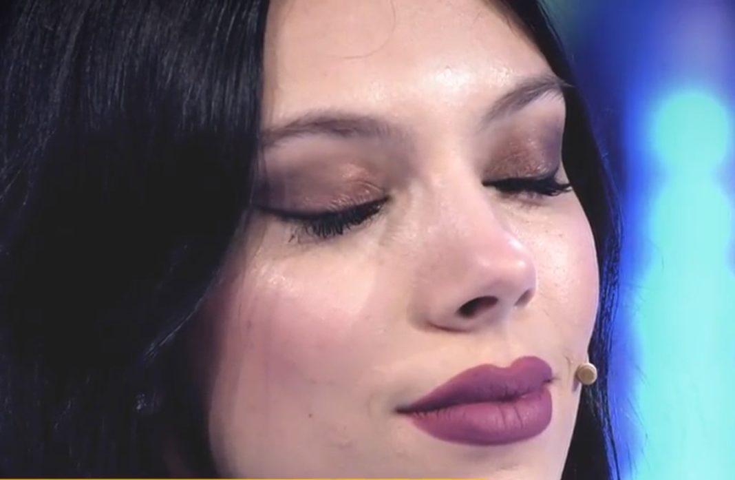 alejandra 232323