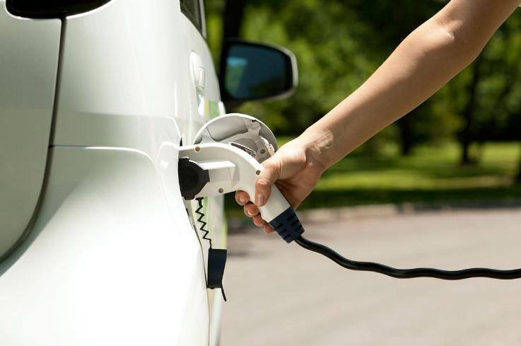 viajar ahorrando gasolina