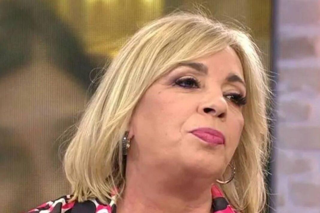 Carmen borrego 3435
