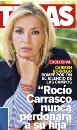 Carrasco._lecturas