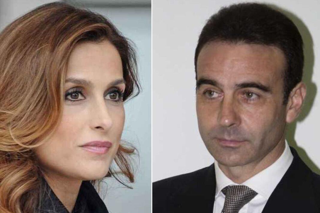 Al rescate de Paloma Cuevas, mientras que Enrique Ponce sale mal parado en «Sálvame»
