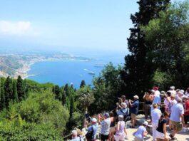 El turismo como factor clave para el desarrollo