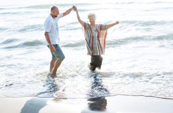 buenos hábitos para personas mayores