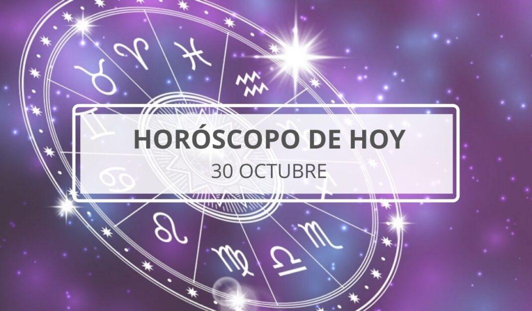 HORÓSCOPO DIARIO 2020 (2)