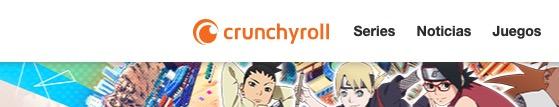 crunchyroll manga gatris