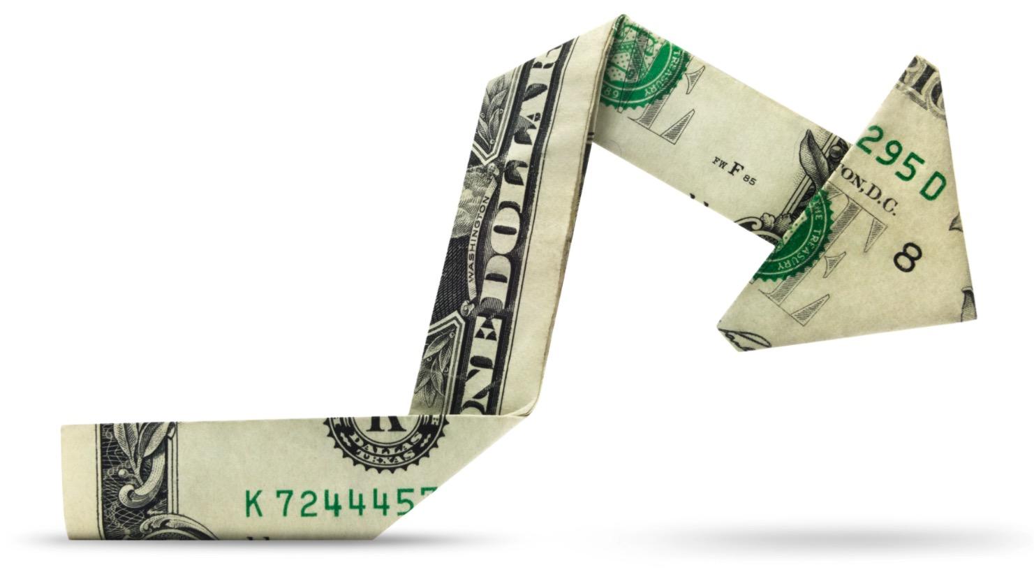 empezar a ganar dinero en la bolsa