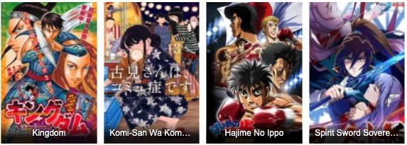 mangareader manga gratis
