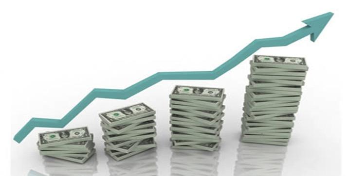 haz crecer tus ahorros en el mercado de valores