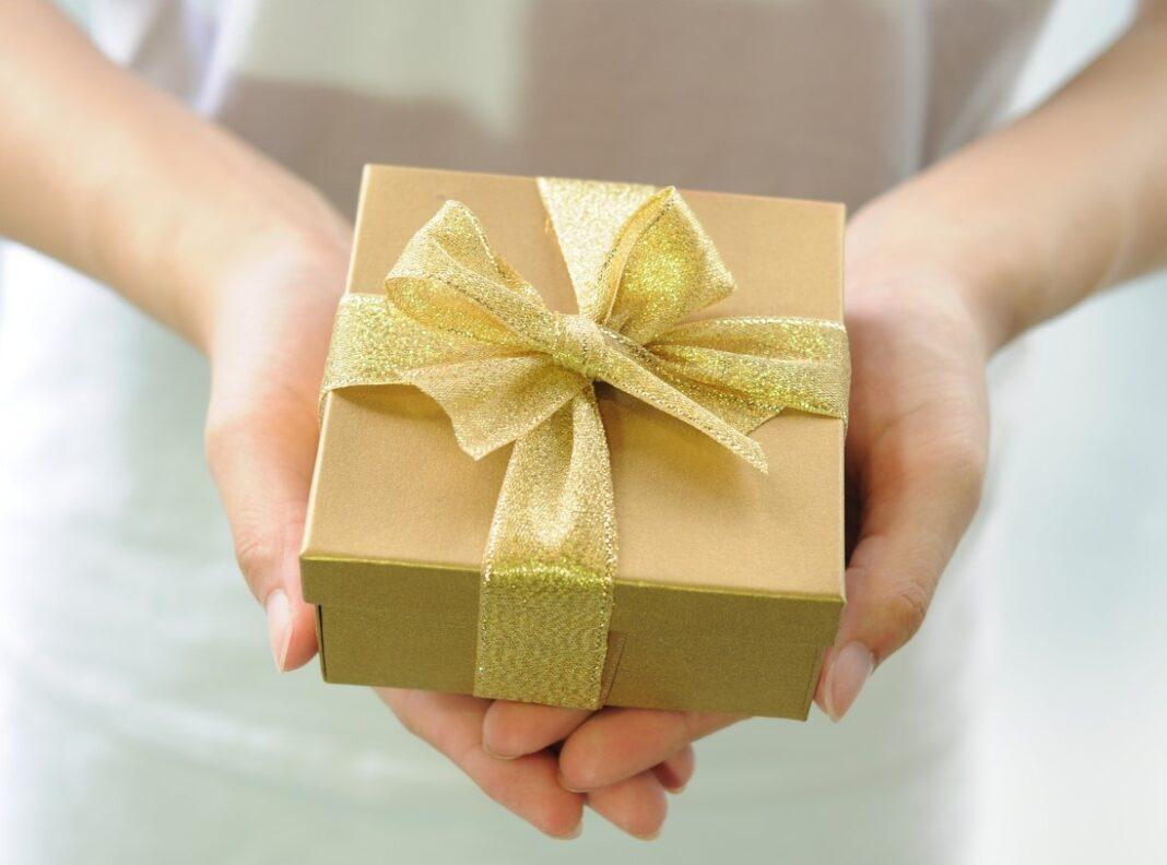 Pandora, una opción que se está convirtiendo en un clásico como regalo, y en todo un éxito