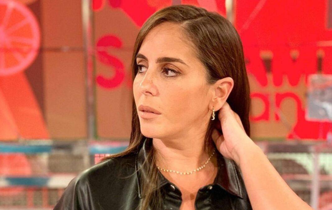 """Los celos relucen en Anabel Patoja por el acercamiento de una participante de """"Supervivientes"""