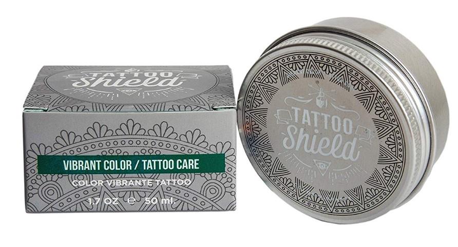 crema tatuaje Tatuaje Premion