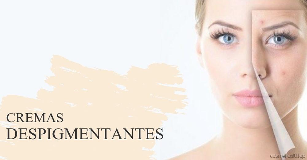 las-mejores-cremas-despigmentantes-1000x524