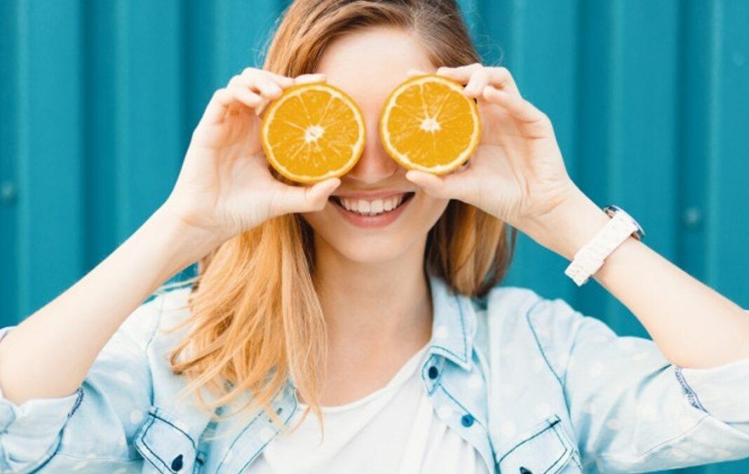 Recomendaciones para aplicar Vitamina C como tratamiento de belleza