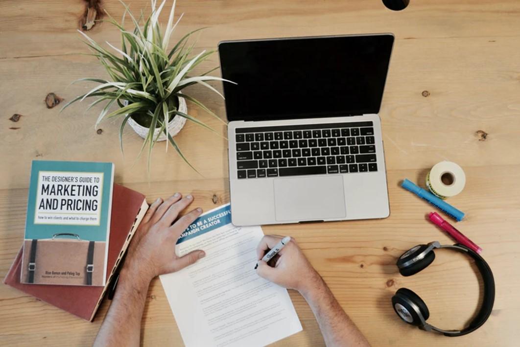 Herramientas para un buen plan de marketing digital