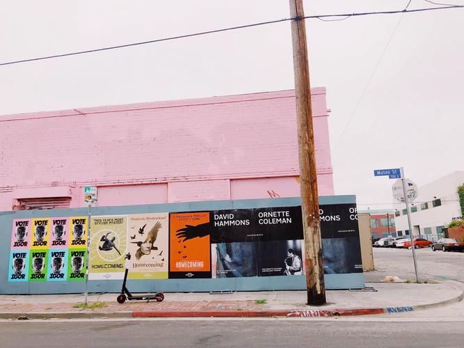 Street Marketing, una forma creativa de promocionar tu empresa