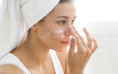 manchas en la cara prevencion