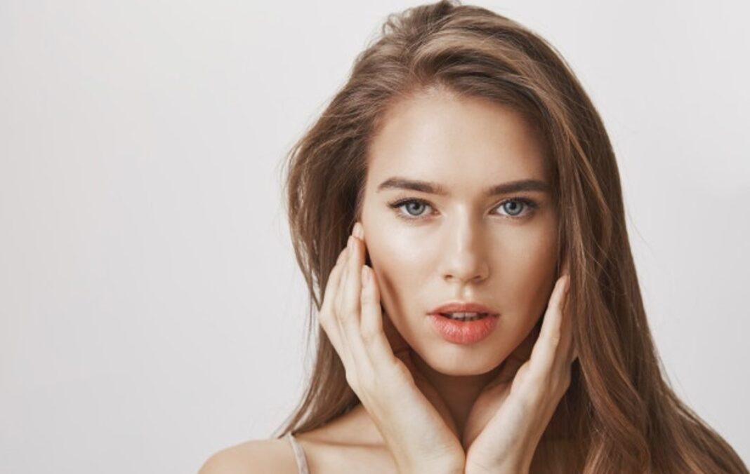 Remedios naturales y consejos para eliminar manchas en la cara