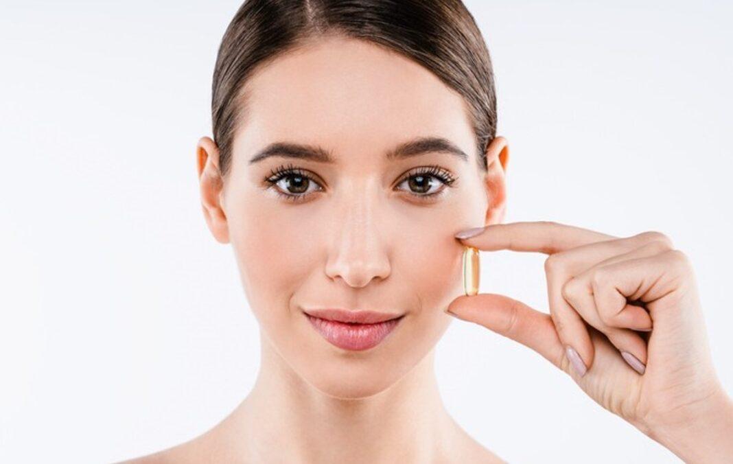 Recomendaciones y usos de la Vitamina A para reducir manchas y arrugas en nuestra piel