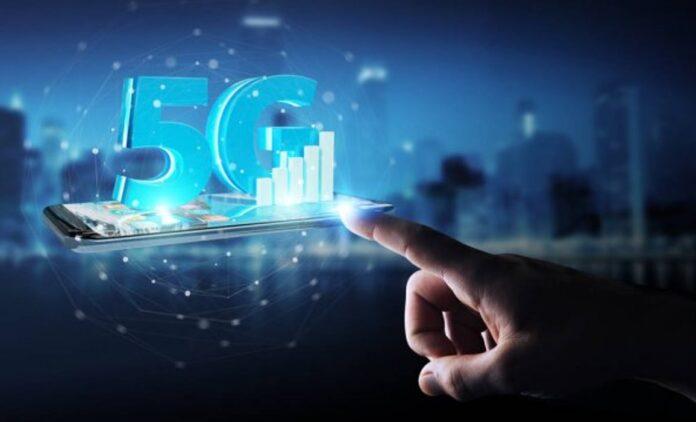 ¿Cuáles son las diferencias entre el 4G y 5G?
