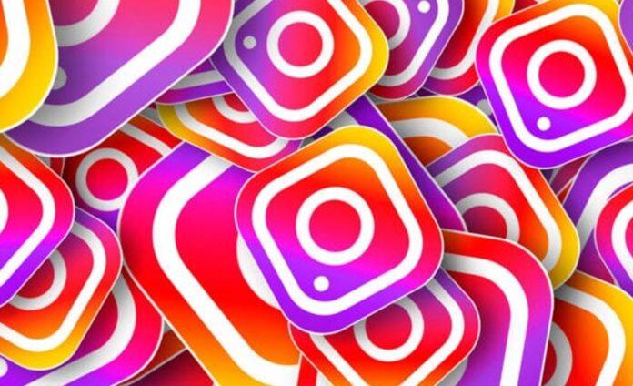 Instagram y la polémica Espía a sus seguidores