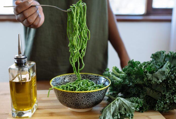 Por qué deberías comprar aceite de oliva Virgen Extra por Internet